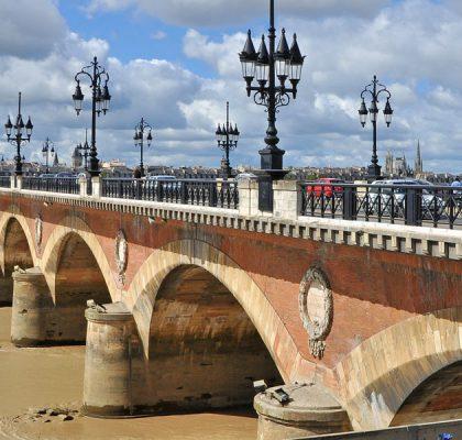 parcours-running-ponts-bordeaux
