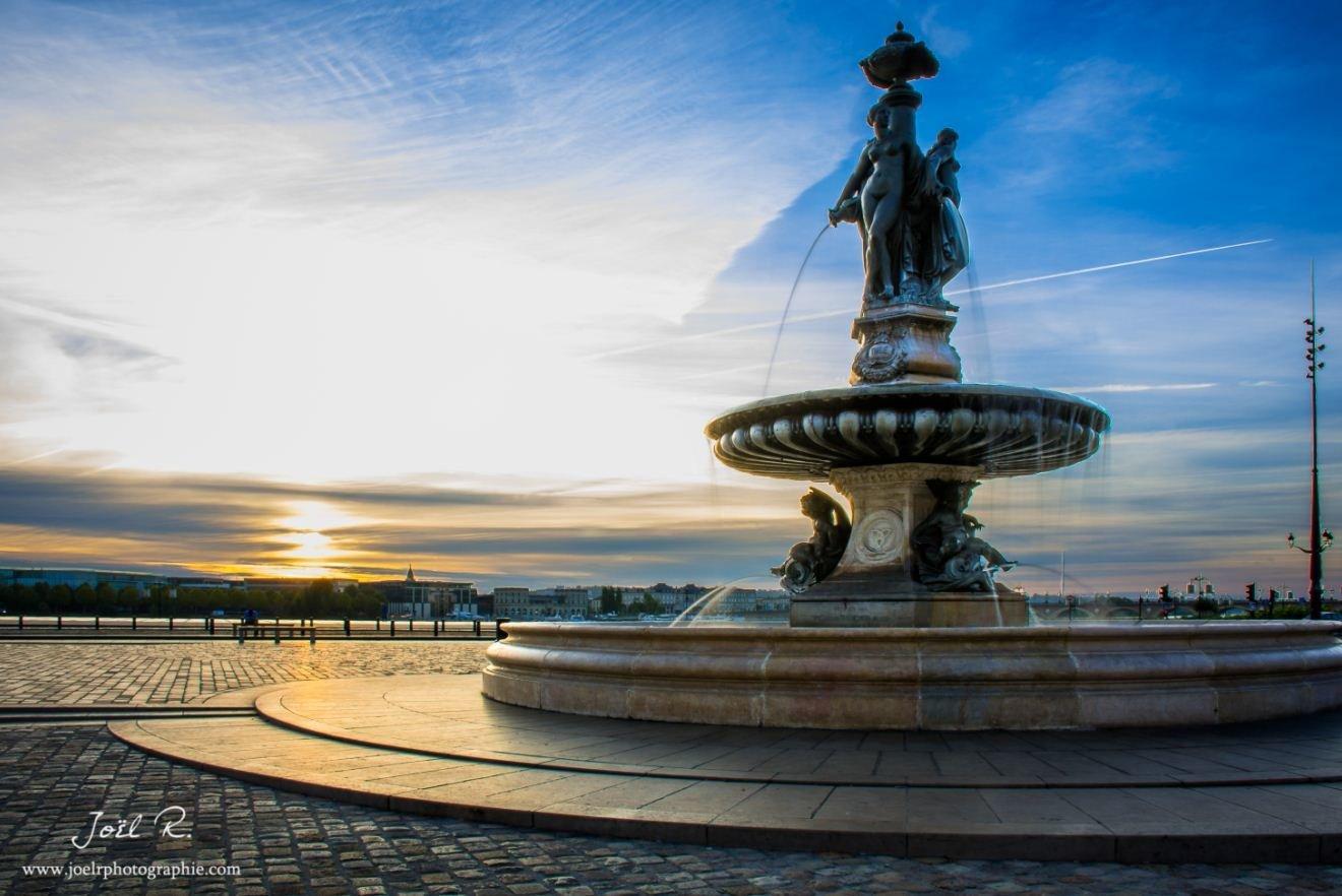 parcours-running-fontaines-bordeaux