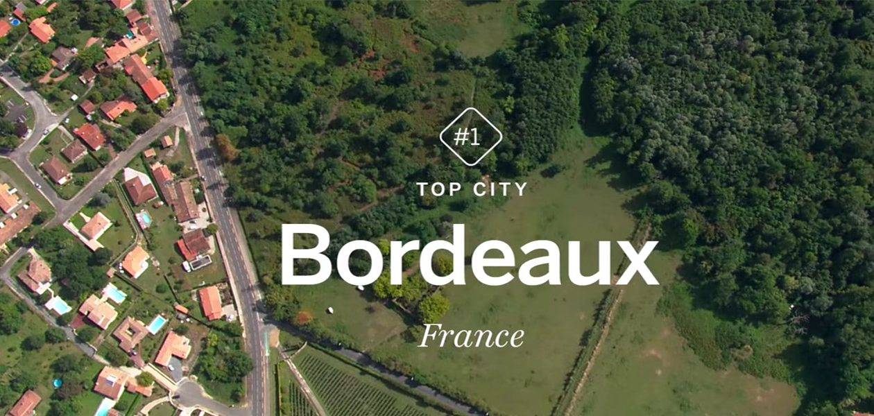 bordeaux-lonely-planet