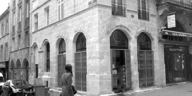60-rue-saint-remi-l-atelier-de-cyprien-gaulon