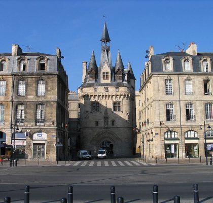 parcours-running-bordeaux-medieval