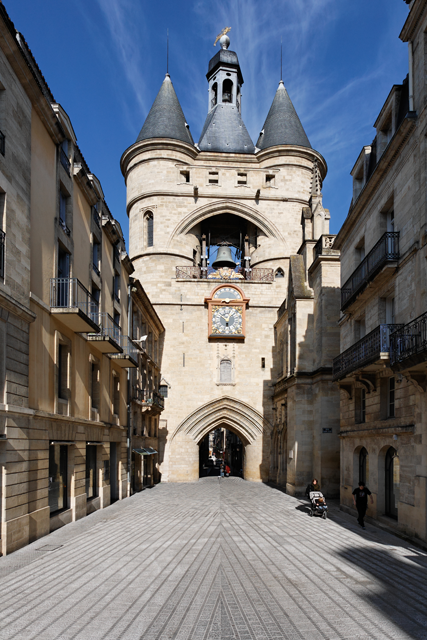 bordeaux-medieval-grosse cloche