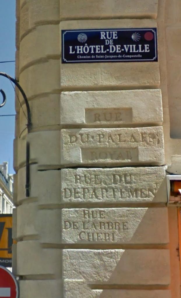 bordeaux-medieval-noms-rues