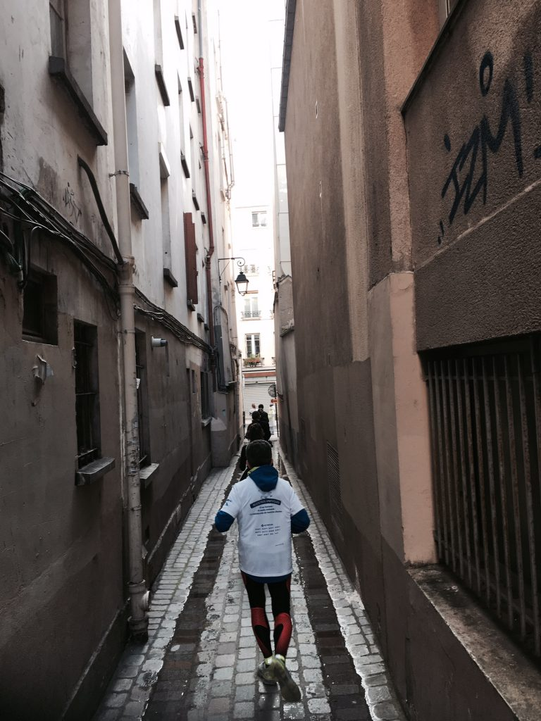 run-my-city_passage-briare