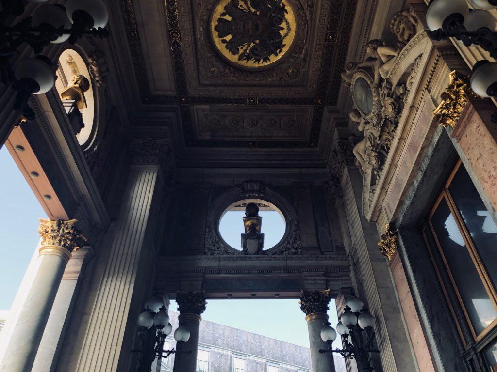 opera_run_my_city