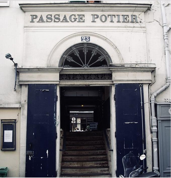 passage-potier-run-my-city